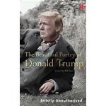 The Beautiful Poetry of Donald Trump, Hardback