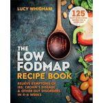 The Low-FODMAP Recipe Book, Hæfte