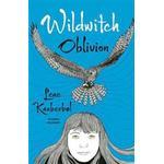 Oblivion, Paperback