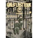 Girls' Last Tour 2, Paperback