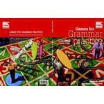 Games for Grammar Practice: A Resource Book of Grammar Games and Interactive Activities, Hæfte