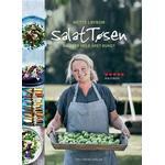 SalatTøsen: salater hele året rundt, Hæfte