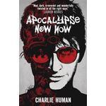 Apocalypse Now Now, Hæfte