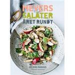 Meyers salater året rundt, Hardback