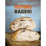 Meyers bageri, Hardback