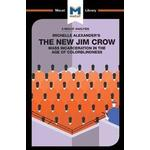 The New Jim Crow: Mass Incarceration in the Age of Colorblindness, Hæfte