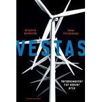 Vestas: verdensmester for enhver pris, Hæfte
