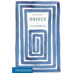 Greece, Hardback