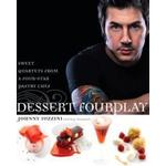 Dessert Fourplay, Hardback