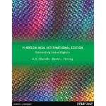 Elementary Linear Algebra: Pearson New International Edition, Hæfte
