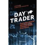 Daytrader: Danmarks bedste børshandlere afslører deres strategier, Hardback