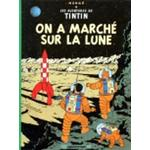 Tintin (Inbunden, 2003)