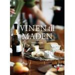 Vinen til maden, Hardback