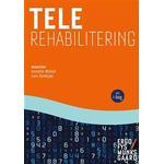 Telerehabilitering, Hæfte