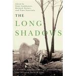 The Long Shadows, Hæfte