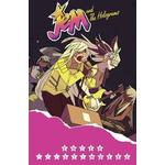 Jem and the Holograms 4, Paperback