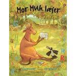Mor Muh læser, Hardback