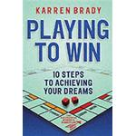 Playing to Win: 10 Steps to Achieving Your Goals, Hæfte