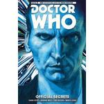 Doctor Who - the Ninth Doctor 3, Paperback