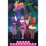 Jem and the Holograms 5, Paperback