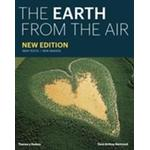 Earth from the Air, Hardback