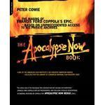The Apocalypse Now Book, Paperback