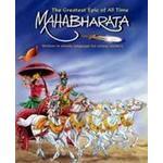 Mahabharata, Hardback