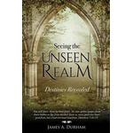 Seeing the Unseen Realm, Hæfte