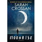 Moonrise, Hardback