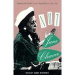 Not June Cleaver, Paperback