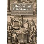 Libraries and enlightenment: eighteenth-century Norway and outer world, Hæfte