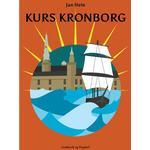 Kurs Kronborg, E-bog