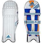 Cricket Adidas SL Pro Batting Pad