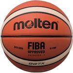 Basketbold Molten GG7X