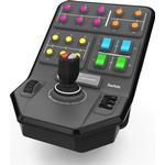 Spil Controllere på tilbud Logitech G Farm Sim Side Panel