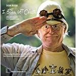 Don Rosa - I Still Get Chills: The Amazing Life and Work of Don Rosa