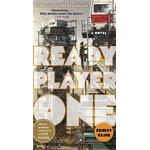 Ready Player One (Pocket, 2017)