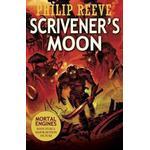 Scriveners moon (Pocket, 2017)