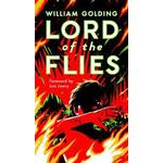 Lord of the Flies (E-bok, 1959)