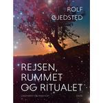 Rejsen, rummet og ritualet, E-bog