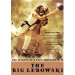 The Big Lebowski (Pocket, 2015)
