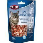 Trixie Premio Tun-Sandwiches 50g