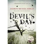 Devils day - from the costa winning and bestselling author of the loney (Pocket, 2017)