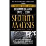 Security Analysis, Sixth Edition, Part III (E-bok, 2008)