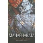 Mahabharata (Häftad, 2015)