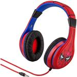 Høretelefoner ekids SM-140