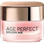 Dagcreme L'Oreal Paris Age Perfect Golden Age Day Cream 50ml