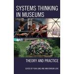 Systems Thinking in Museums (Pocket, 2017)