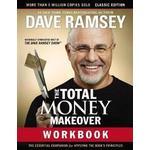 The Total Money Makeover Workbook: Classic Edition (Häftad, 2018)