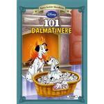 101 dalmatinere (Inbunden, 2013)